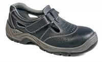 RAVEN METAL FREE sandal S1P