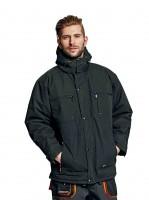EMERTON zimní bunda