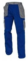 MAX EVOLUTION kalhoty