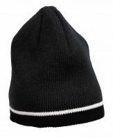 RYDE čepice