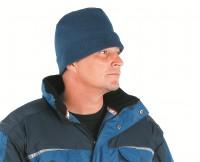 ALLYN fleecová čepice