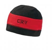 TIWI fleecová čepice