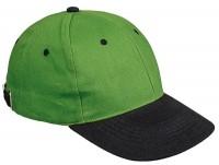 STANMORE GREEN čepice