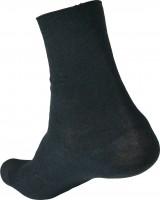 MERGE ponožky