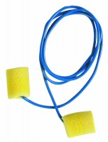EAR CLASSIC CORDED/SNR 29 dB