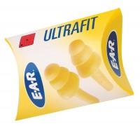 EAR ULTRAFIT CORDED/SNR 32 dB
