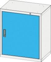 Dvířka zásuvkových skříní ZB a ZD výšky 840, D36-750