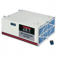 Filtr vzduchu JET AFS-1000B