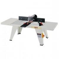 Frézovací stolek JET JRT-1