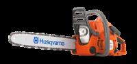 HUSQVARNA 236