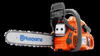 HUSQVARNA 445 e-series