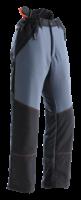 Kalhoty do pasu, Functional 24