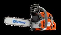 HUSQVARNA 560 XP®