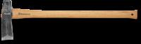 Kalač