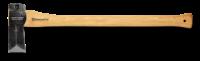 Štípací sekera - velká
