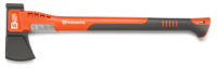 Štípací sekera Husqvarna S1600