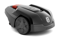HUSQVARNA AUTOMOWER® 308