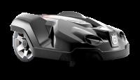 HUSQVARNA AUTOMOWER® 330X