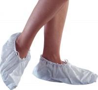 Jednorázové návleky na obuv SURCHPLUS