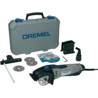 Kompaktní pila DREMEL DSM20