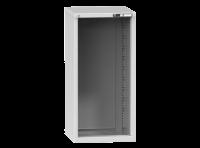 Korpus skříně ZA (27x27D), ZAK 120