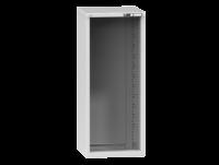 Korpus skříně ZA (27x27D), ZAK140