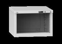 Korpus skříně ZA (27x27D), ZAK39