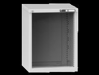 Korpus skříně ZA (27x27D), ZAK74
