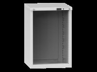Korpus skříně ZA (27x27D), ZAK84