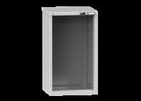 Korpus skříně ZA (27x27D), ZAK99