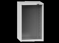 Korpus skříně ZB (36x36D), ZBK120