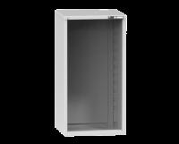 Korpus skříně ZB (36x36D), ZBK140