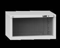 Korpus skříně ZB (36x36D), ZBK39