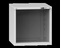 Korpus skříně ZB (36x36D), ZBK74