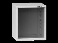 Korpus skříně ZB (36x36D), ZBK84