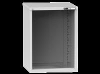 Korpus skříně ZBS (36x36D), ZBK99