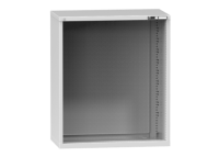 Korpus skříně ZC (54x27D), ZCK140