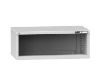 Korpus skříně ZC (54x27D), ZCK39