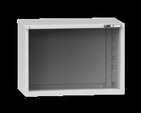 Korpus skříně ZC (54x27D), ZCK74