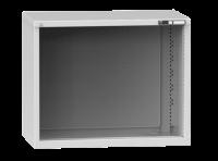 Korpus skříně ZC (54x27D), ZCK84