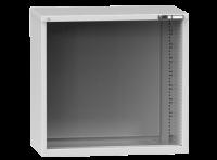 Korpus skříně ZC (54x27D), ZCK99