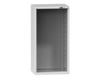 Korpus skříně ZD (36x27D), ZDK120