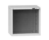 Korpus skříně ZD (36x27D), ZDK59
