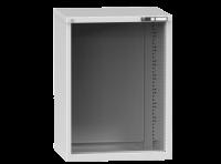 Korpus skříně ZDS (36x27D), ZDK99