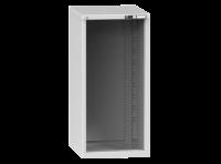 Korpus skříně ZE (27x36D), ZEK120