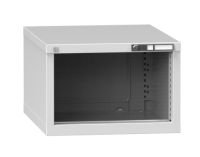 Korpus skříně ZE (27x36D), ZEK39