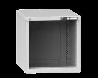 Korpus skříně ZE (27x36D), ZEK59
