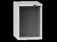 Korpus skříně ZE (27x36D), ZEK74