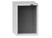 Korpus skříně ZE (27x36D), ZEK84