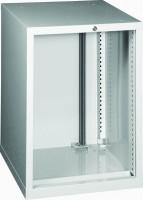 Korpus skříně ZG (54x36D), ZGK140